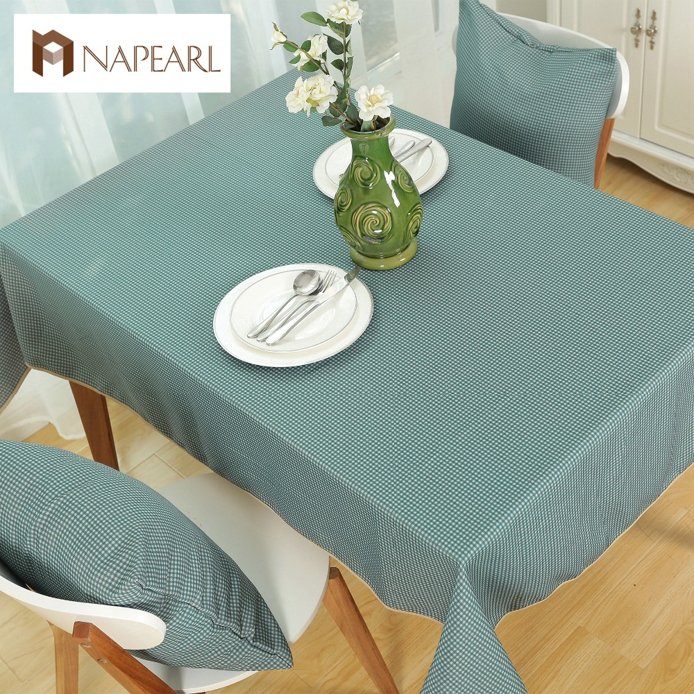 Ancient style Party Table Cloth Cotton TableCloth Printed Nappe green Table Cover(China (Mainland))