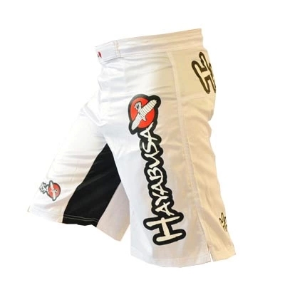 2015 new MMA shorts Muay Thai boxing short fight Sanda Fitness shorts Letters printed bermuda de luta Global shipping M-XXXL(China (Mainland))