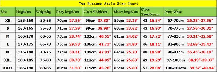 4-Free Shipping New 2015 man suit classic Fashion grooms man suits! Men's Blazer Business Slim Clothing Suit And Pants