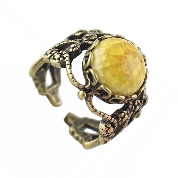 fashion jewelry vintage rhinestone gifts