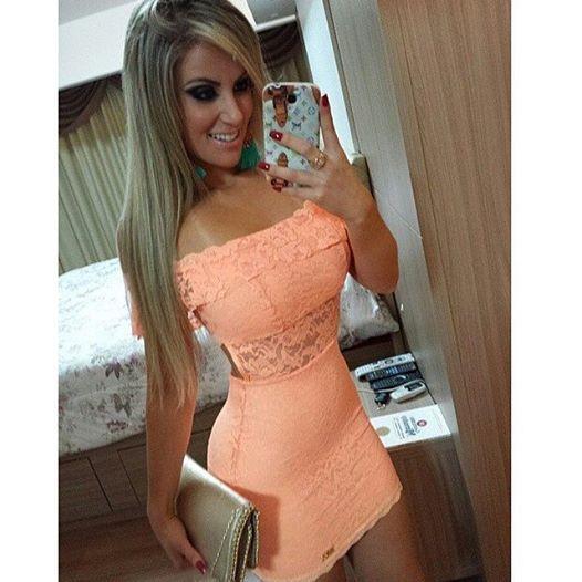 Женское платье Brand New 2015 , Bodycon vestido LQ5746 женское платье new o vestido bodycon s 5xl 8813