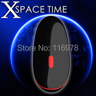 Libo 2015 X Space Time male sex toys fully automatic sex machine electric male masturbator sex toy vagina real pussy sexo(China (Mainland))