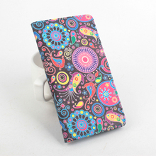 Hot Sell Jiayu S3 Case Flip Stand PU Leather Case Cover For Jiayu S3 Smartphone Case with Card Holder