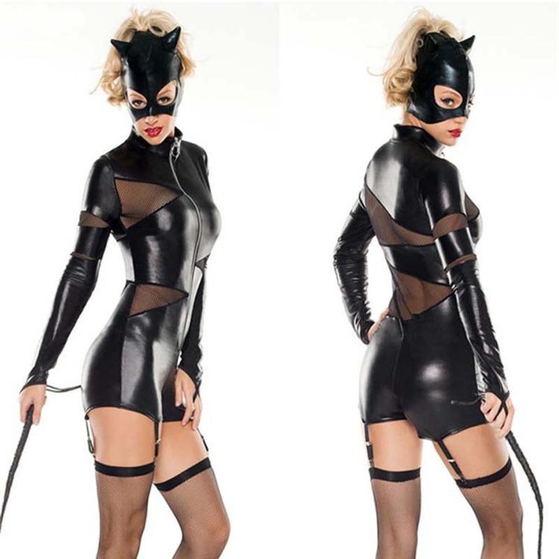 Бдсм женщины в масках фото 138