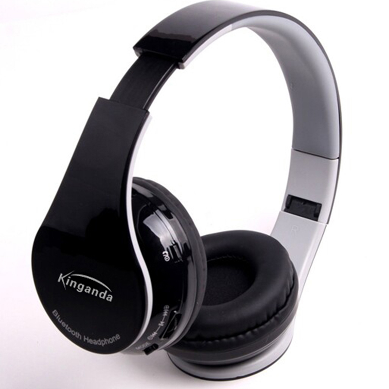 samsung headphones how to connect to phone