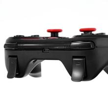 S5 Wireless Joystick Gamepad