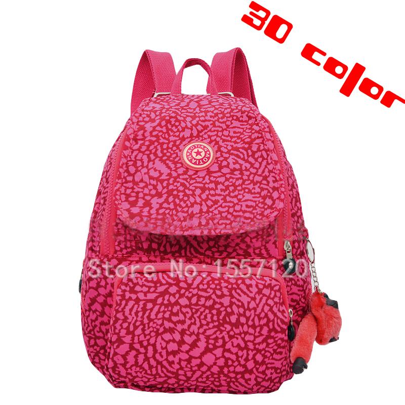 Рюкзак Monkey Backpacks 30 kipL /9312 kiples Backpacks Kp-9312 рюкзаки zipit рюкзак shell backpacks
