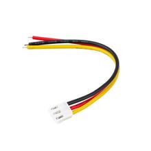 1pc Red Blue LED DC 0 100V 10A Dual Digital Voltmeter Ammeter Current Meter Panel Amp