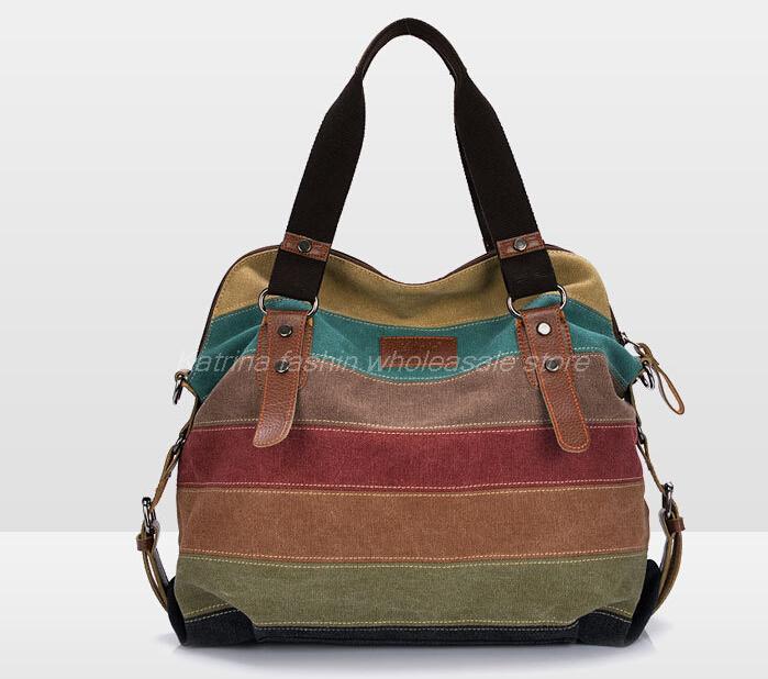 2015 New Desigual Womens Handbag Messenger Shoulder Bag 53