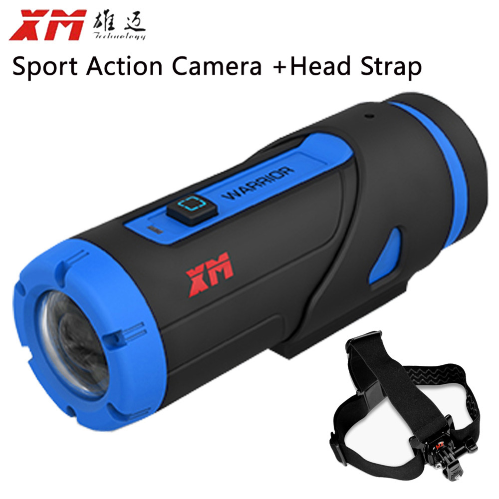 buy 1080p full hd sport camera starlight night. Black Bedroom Furniture Sets. Home Design Ideas