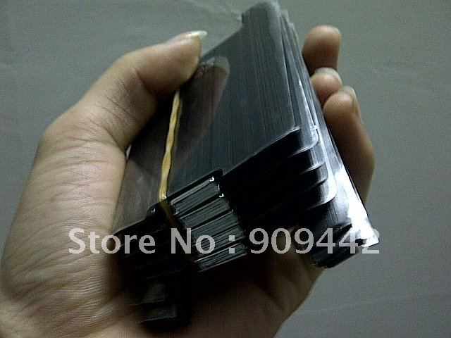 NEW BATTERY BACK DOOR COVER FOR BLACKBERRY CURVE JAVELIN 8900(China (Mainland))