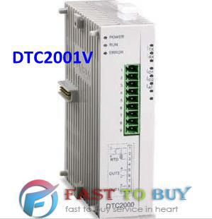 Delta Temperature Controller DTC Series DTC2001V 0-14V Voltage pulse/relay output 2 alarms CT current detection New<br><br>Aliexpress