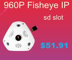 720p CCTV hd analog AHD surveillance mini Camera 2000TVL 1.0mp Outdoor waterproof ir cut infrared 960h security cameras system