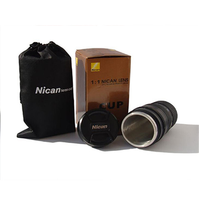 Nikon lens cup reviews online shopping nikon lens cup Nikon camera lens coffee mug