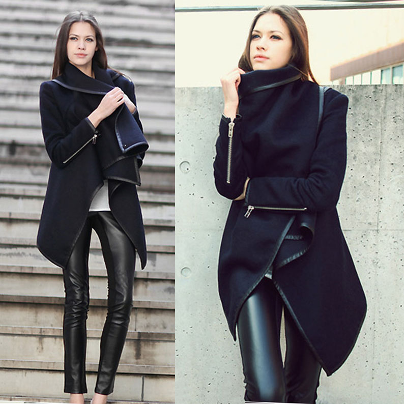 Online Get Cheap Women Pea Coat Sale -Aliexpress.com | Alibaba Group