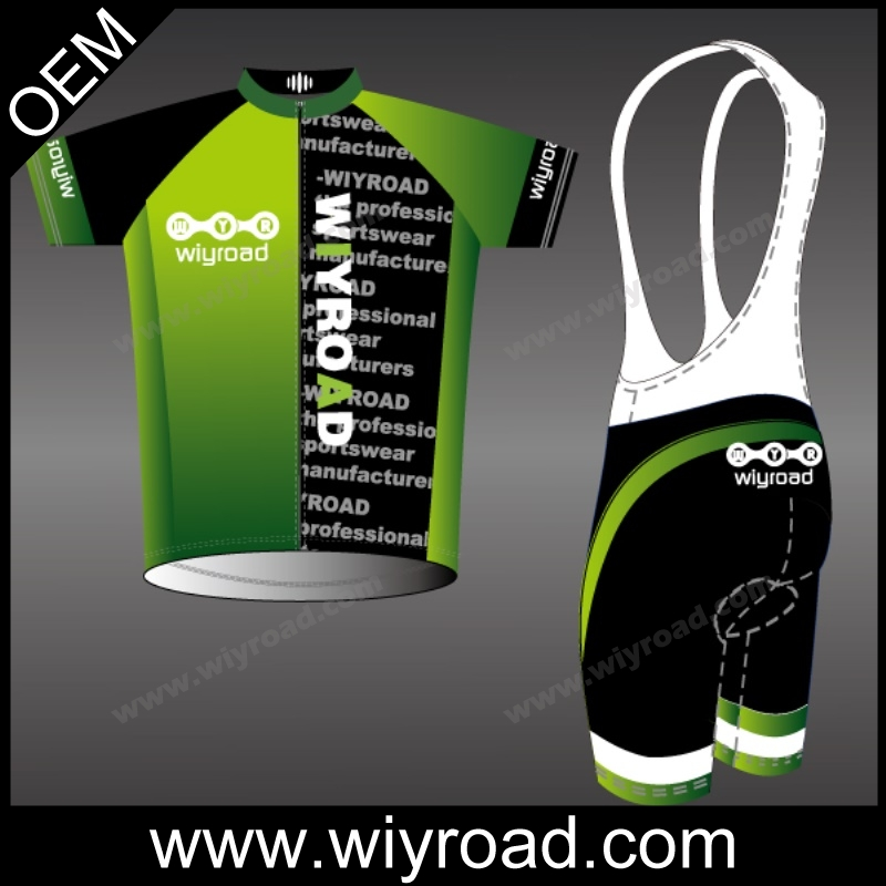 Good service cycling wear team 2016/college cycle wear/cycling wear pro team 2016 base on your requirement(China (Mainland))