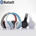 Fashion Mini Wireless Bluetooth V3.0 In Ear Earbud/Earpiece Earphone Headphones Headset w/Mic Support Stream Music/Video/ Audio