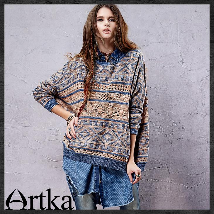 Пуловер 3 с доставкой