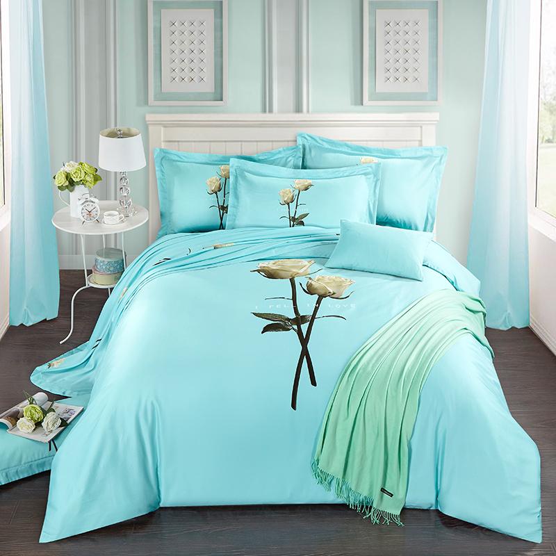 achetez en gros printemps housse de couette en ligne des grossistes printemps housse de. Black Bedroom Furniture Sets. Home Design Ideas