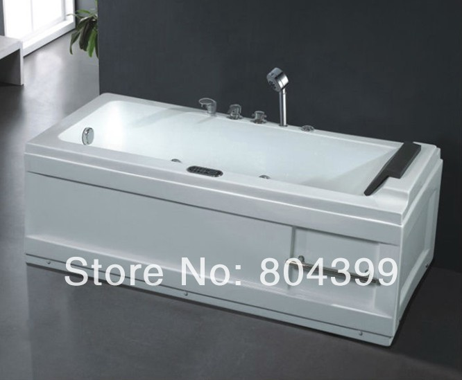 14 fresh cheap mobile home bathtubs kelsey bass ranch for Bathtubs for manufactured homes