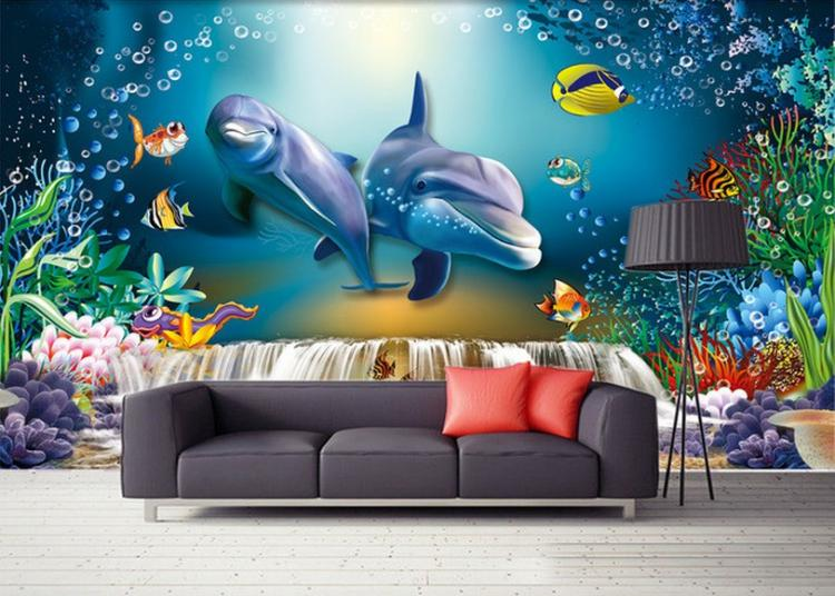 Requins aquarium promotion achetez des requins aquarium for Requin decoration