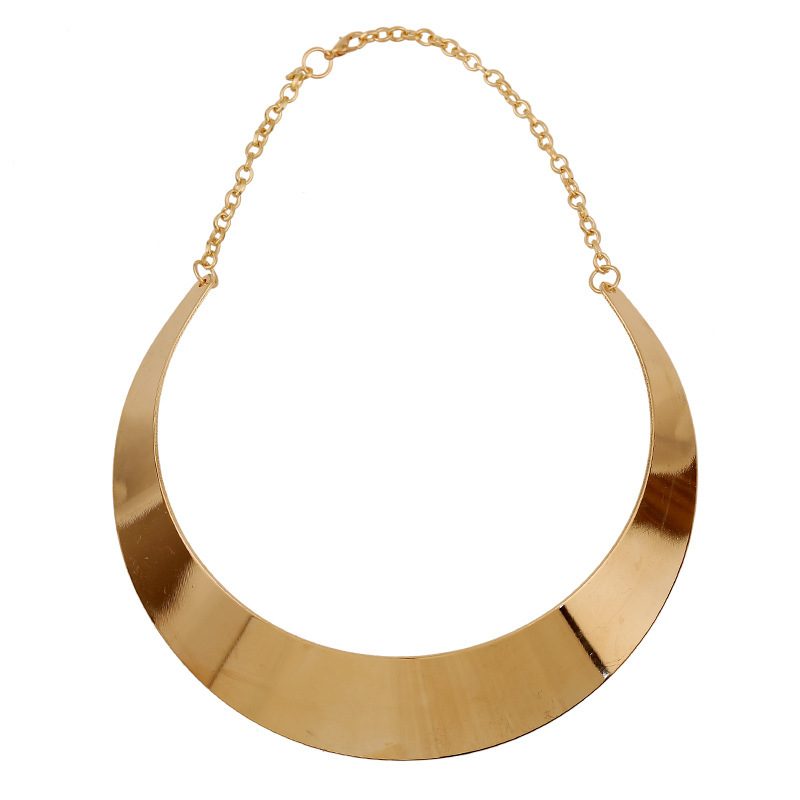 Gold Long Necklace Online Entries Necklace Long Gold