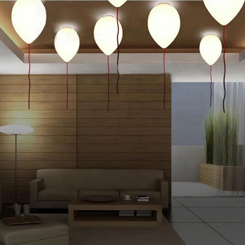 ceiling lights for kids room 27 20cm children ceiling lamp. Black Bedroom Furniture Sets. Home Design Ideas