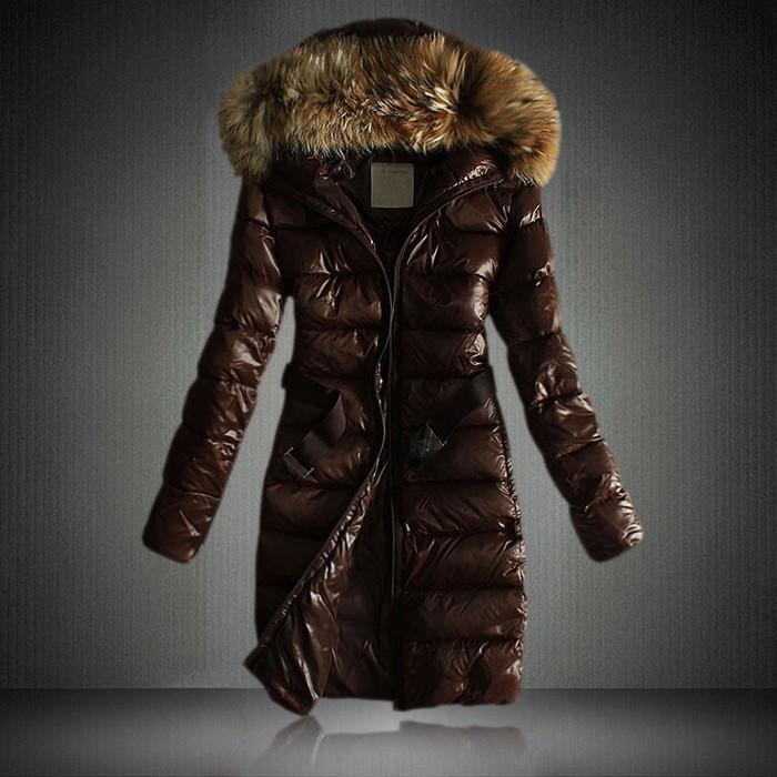 Women Hooded Jacket Autumn Winter Fashion Slim Cotton-padded Belt Zipper Coat Female Wadded Outerwear 2015 New Plus Size ZP254Одежда и ак�е��уары<br><br><br>Aliexpress