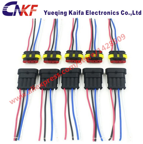 popular automobile wiring harness buy cheap automobile wiring automobile wiring harness