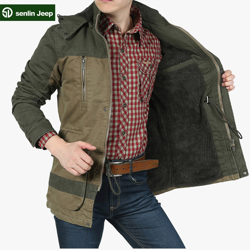 Compare Prices on Mens Coats Clearance- Online Shopping/Buy Low