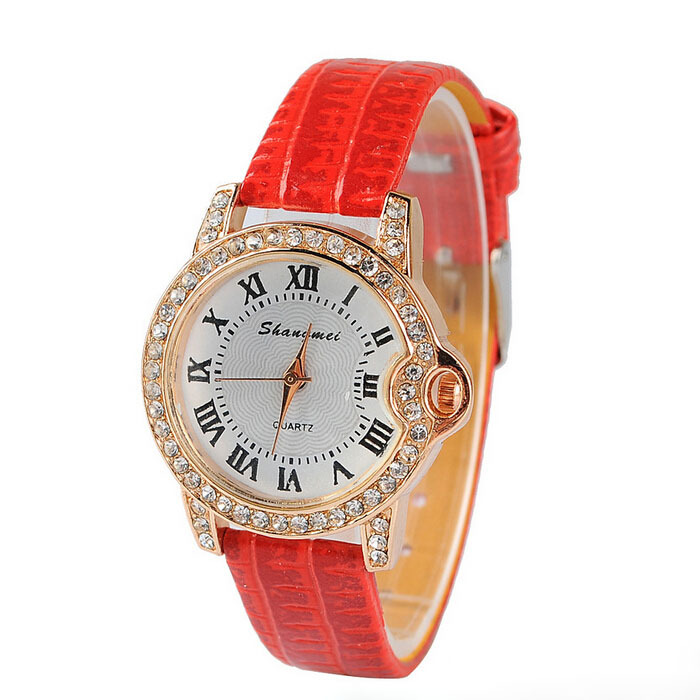 watches-women-2015-w006