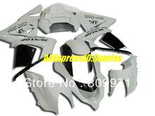 Buy K292 COOL white full Fairing Kit KAWASAKI Ninja ZX10R 04 05 ZX-10R 2004-2005 ZX 10R 04 05 2004 2005 Fairings set+7gifts for $337.59 in AliExpress store