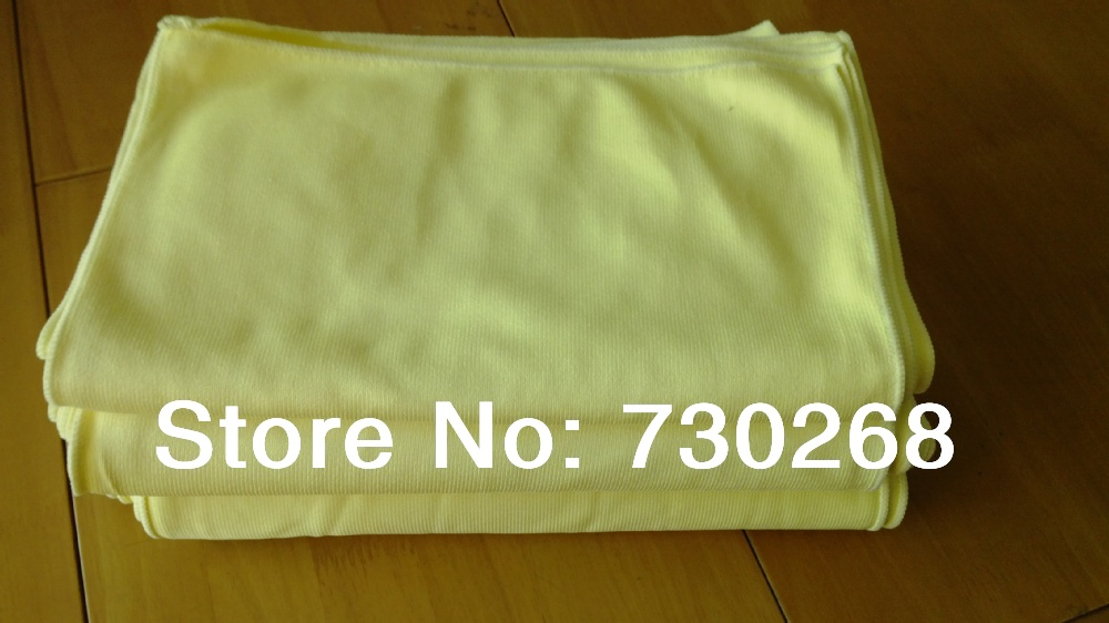 microfiber & microfibre Cleaning Towel glass cleaning cloth window cleaning wiping cloth optical cloth(China (Mainland))