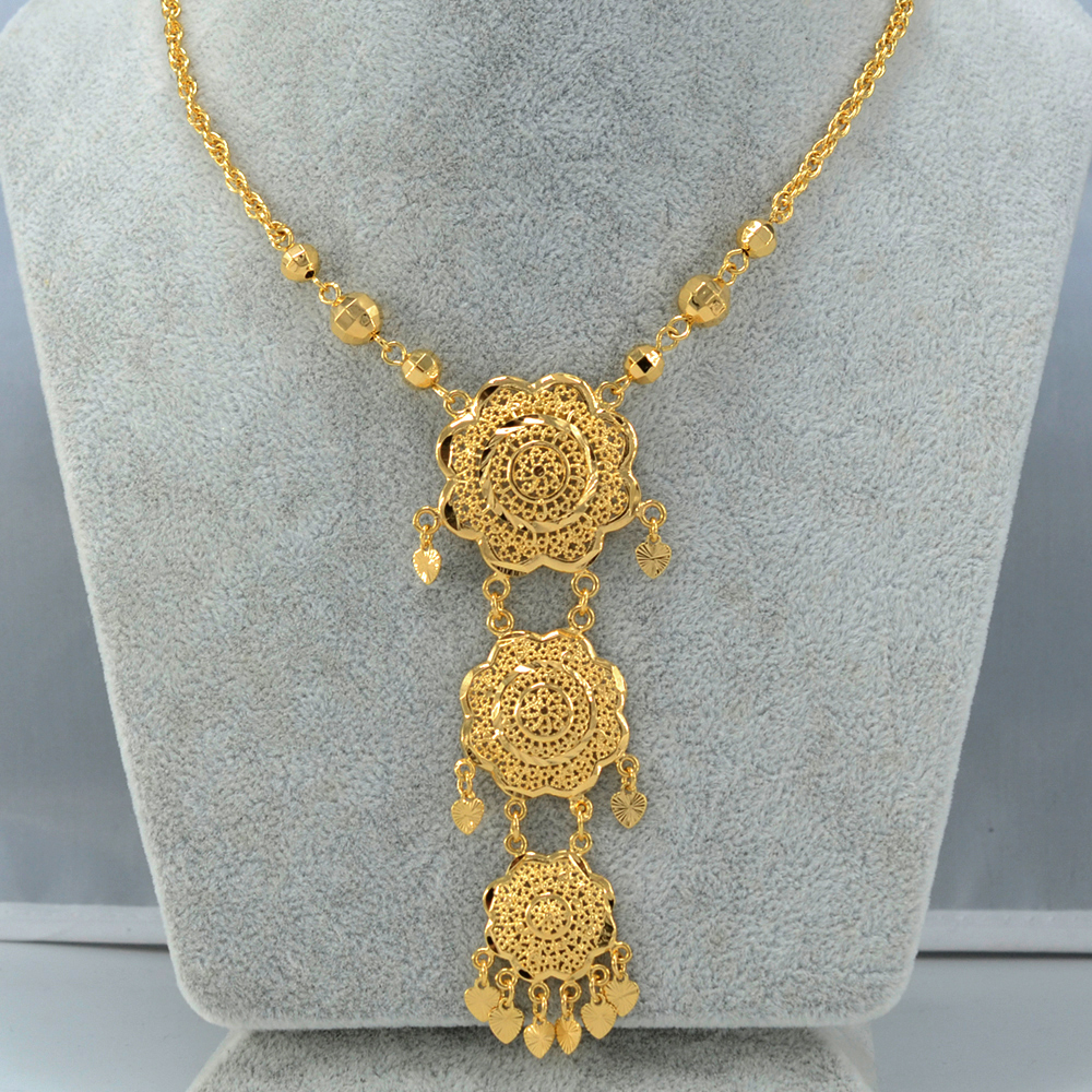 buy middle eastern gold jewelry 28 images middle eastern jewelry