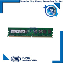 very low price high quality DDR2 2GB 800mhz 2G DDR2 ram memory for desktop only for AMD motherboard