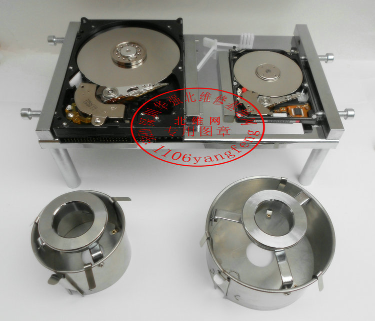computer hard drive mechanics essay Hard drive recovery tips if the if you have access to another computer, remove the failed hard drive from from the crashed drive of a popular mechanics.