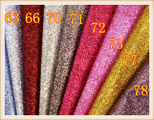 faux leather fabric flash glitter PU artificial leather/ furnishing fabrics/ wedding party Carpet glitter/ leather for furniture(China (Mainland))