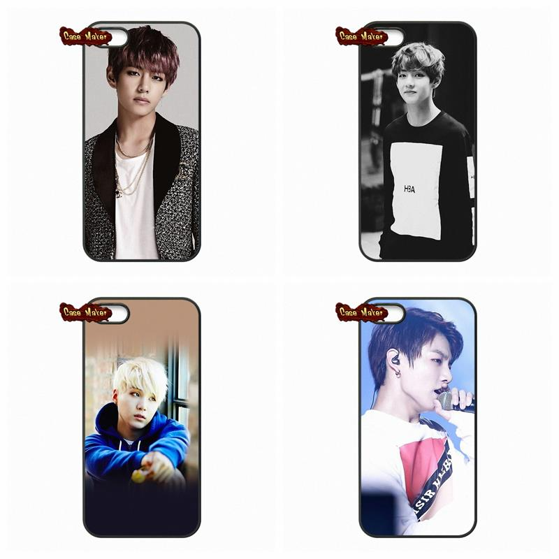 Boy Ipod Cases Reviews - Online Shopping Boy Ipod Cases Reviews on ...