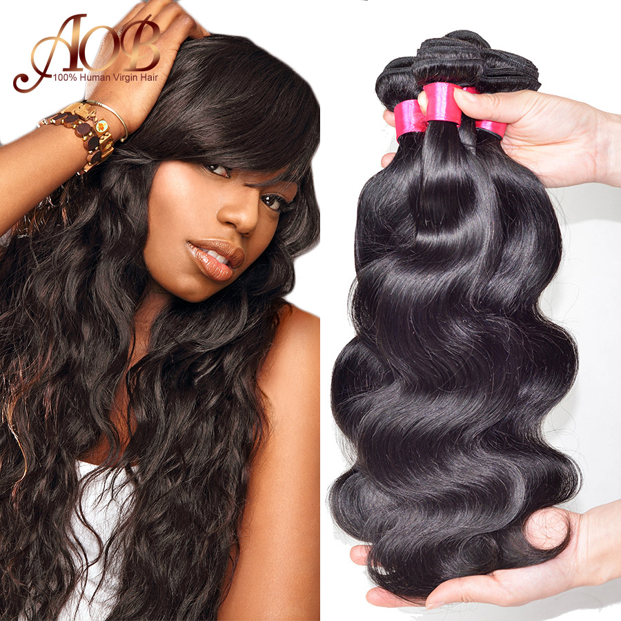 3 Bundles Peruvian Virgin Hair Body Wave Peerless Virgin Hair Peruvian Body Wave Virgin Peruvian Hair Bundles Real Human Hair