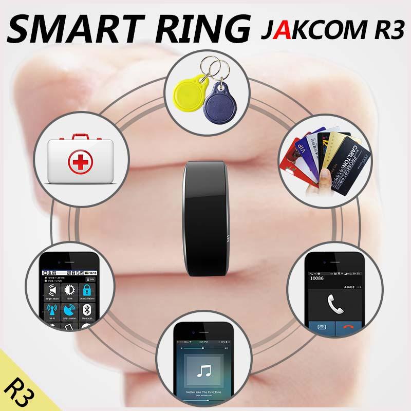 Jakcom Smart Ring R3 Hot Sale In Digital Voice Recorders As Grabadoras De Voz Profesional Grabadora Sonidos Video Mixer(China (Mainland))