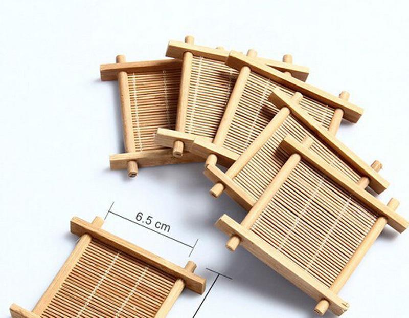 Подкладки и подложки из Китая