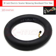 Two 2 Wheel  10 inch Electric Scooter Balancing Hoverboard/ self Smart Balance Inner tube(one pcs)(China (Mainland))