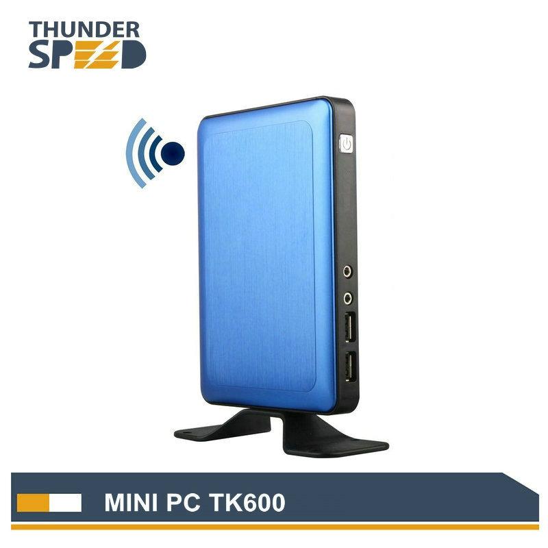 2016 Newest Intel Baytrail z3735f Mini PC Windows 10 Quad Core 1.33Ghz 2G RAM 32G SSD Wifi Bluetooth VGA HDMI Hot Sale(China (Mainland))