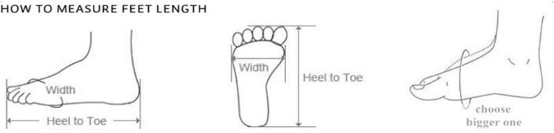 HTB1u75fQVXXXXbnXVXXq6xXFXXXc - Gdgydh Fashion Women Platform Shoes 2017 New Spring Autumn Bling Women Pumps Thin Heels Sexy Slim Party Shoes High Heels