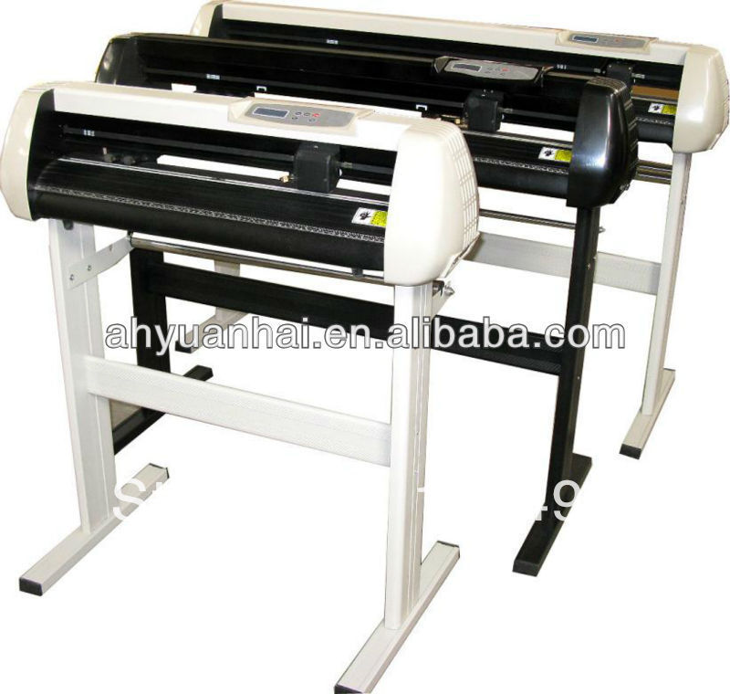 Plotter Printers Prices Plotter/plotter Printer