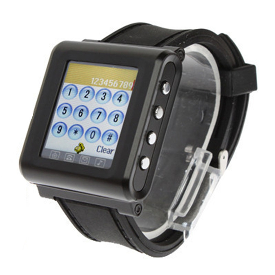 2015 Wearable devices AK812 smart watch mobile phone with Touch Screen support SIM reloj inteligente smart Watch Phone unlock(China (Mainland))