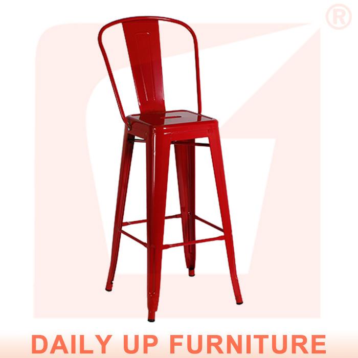 Дешёвые стул металлический каркас и схожие товары на aliexpr.