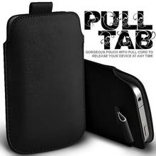 For Explay Tornado Mobile Phone Pouch Sale Hot PU Leather Sleeve Bag Pull Tab Case Cover