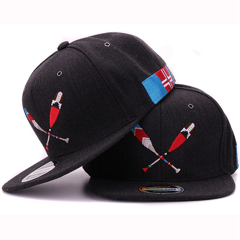 buy wholesale cool flat brim hats from china cool