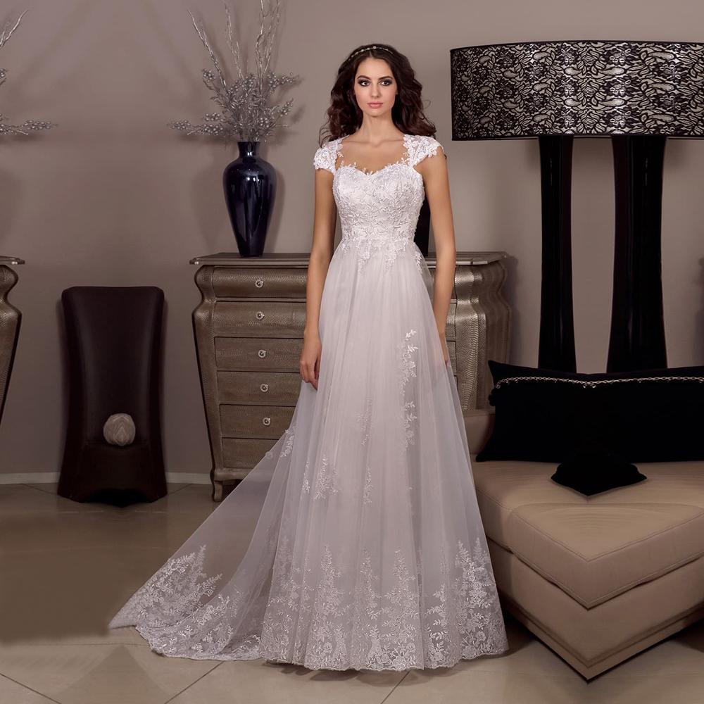 robe de mariage cor en achetez des lots petit prix robe On une robe de mariée en ligne boho